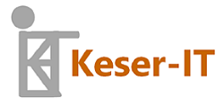 keser-it.nl